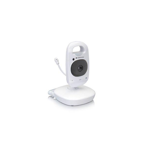 Audioline Multi-Set Watch & Care V131 videophone pour Bébé