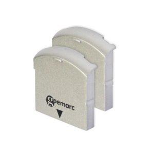 Accu Batterie Rechargeable CL 7300